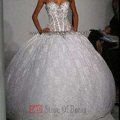 Yes I am obsessed with Panina Tornai <3 :)