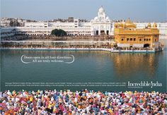 Incredibly uncomfortable India?  #travel #India #yoga