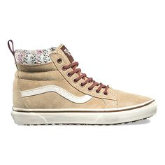 8bca1a4e19e Women s Shoe Shopping. womens shoes espadrilles flat to love. Vans Winter  Shoes
