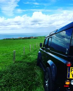 Objects in the reflections R closer than they appear  #sundaymorning #drive #landrover #landscape #defender #britishempire #british #countryside #love #music #smile #landroverdefender #feelgood#defenderswag#onelifeliveit#bestoftheday #igers #instagood #instadaily #spcustoms#britishcars#liveupload by spcustoms Objects in the reflections R closer than they appear  #sundaymorning #drive #landrover #landscape #defender #britishempire #british #countryside #love #music #smile #landroverdefender…