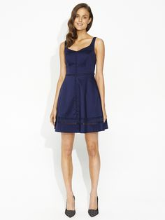 Image for Lunching Dress from Portmans