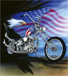 Best classic cars and more! Harley Davidson Quotes, Harley Davidson Tattoos, Harley Davidson Motorcycles, Custom Motorcycles, Motorcycle Art, Bike Art, David Mann Art, Bike Illustration, Biker Quotes