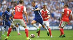 "Nemanja Matic was left out of Chelsea's pre-season tour of the Far East by manager Antonio Conte  Manchester United have completed the signing of Nemanja Matic from Chelsea for 40m on a three-year deal.  The midfielder 28 becomes United's third summer buy after 31m defender Victor Lindelof from Benfica and 75m striker Romelu Lukaku from Everton. United  manager Jose Mourinho described Matic as a ""team player"" who has  ""everything we want in a footballer; loyalty consistency ambition"". Matic…"