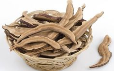 Details about Reishi mushroom and its benefits