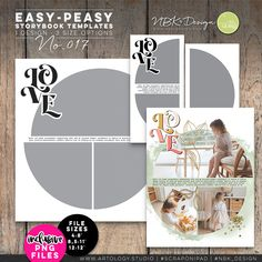 Not every template is created equal! My Easy-Peasy minimalistic Templates are so versatile. They can mix 'n match beautifully together, as a grouping. Each clean [with a twist] Template can be used in multiple ways, while integrating my wide-ranging journal and filler cards #digiscrap #scrapbooking #mixedmedia #artjournaling #cardmaking #hybridscrap #scrapbookingideas #nbk_design #the_lilypad #artsy #photobook #fotobuch #projectlife #projectlifeapp #projectlife52 #documentyourlife… Scrapbook Templates, Scrapbook Supplies, Journal Cards, Easy Peasy, Project Life, Photo Book, Digital Scrapbooking, Mixed Media, Card Making