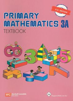 Precalculus mathematics for calculus 7th edition pdf free download primary math textbook 3a us edition fandeluxe Choice Image