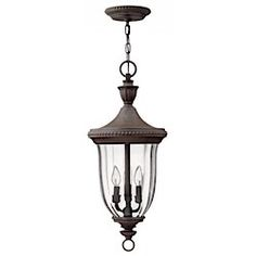 likewise Front Steps together with Craftsman Wheelbarrows likewise 98 additionally Ar3250 9811. on craftsman style entry door with sidelights