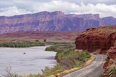 Roll The Windows Down And Take A Drive Down La Sal Mountain Loop Scenic Byway In Utah Utah Vacation, Vacation Spots, Moab Utah, Forest Service, Colorado River, Local Attractions, Places To See, Trip Advisor, Scenery
