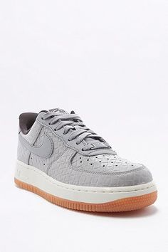 nike air force low weiß 38