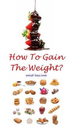 Whey protein weight loss diet photo 7