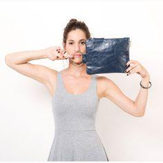 ==> reviews2016 Famous Brand Women Leather Handbags Fashion Ladies Bag Day Clutch High Quality Bracelet Bags and Purse Portable Bags2016 Famous Brand Women Leather Handbags Fashion Ladies Bag Day Clutch High Quality Bracelet Bags and Purse Portable BagsThis is great for...Cleck Hot Deals >>> http://id706835421.cloudns.ditchyourip.com/32680725896.html images