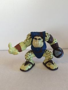 Your place to buy and sell all things handmade Small Soldiers, Strawberry Shortcake Doll, American Greetings, Detailed Image, All Pictures, Action Figures, Dinosaur Stuffed Animal, Dolls, Aliens