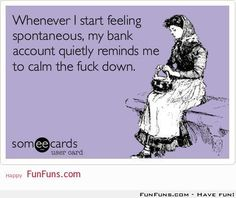 Bahahahaha this is so me!!!
