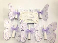 convite-borboleta-lilas-com-renda-aniversario.jpg (680×510)