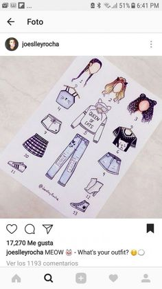 Pelo parte de arriba y pantalón 9 - Tesettür Hırka Modelleri 2020 - Tesettür Modelleri ve Modası 2019 ve 2020 Pencil Art Drawings, Art Drawings Sketches, Kawaii Drawings, Disney Drawings, Easy Drawings, Dress Drawing, Drawing Clothes, Outfit Drawings, Fashion Design Drawings