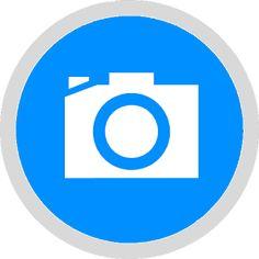 FULL FREE Snap Camera HDR v 6.9.1 Apk [Full] – Android Apps - http://apkgallery.com/full-free-snap-camera-hdr-v-6-9-1-apk-full-android-apps/