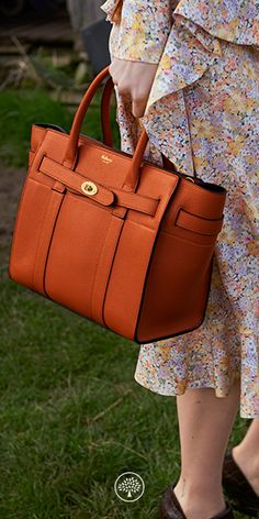 7d27d136213 94 Best Mulberry Bayswater images | Classic leather, Bags, Zip