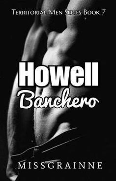 Read Teaser from the story Territorial Men Howell Banchero by missgrainne with reads. Free Novels, Novels To Read, Race 3, Everything Has Change, Wattpad Books, Ideal Man, One Night Stands, Love At First Sight, Dream Guy