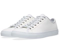 DIEMME SNEAKERS | END CLOTHING PROMOTIONAL CODE