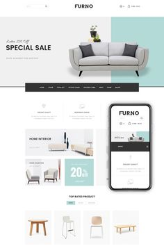 Template Id 71917 Template Id 71917 Opencart Template Modern Furniture Online Store Opencart Webtemplate Themes Business Responsive Template Patio Furniture Redo, Furniture Ads, Refurbished Furniture, Cheap Furniture, Unique Furniture, Bedroom Furniture, Furniture Design, Rustic Furniture, Outdoor Furniture