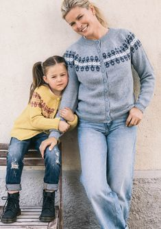 Click to enlarge Cardigan Design, Mini, Pants, Fashion, Mothers, Threading, Moda, Trousers, Fashion Styles