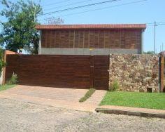 Casa bittar - Arq José cubilla y Arq ruggieri