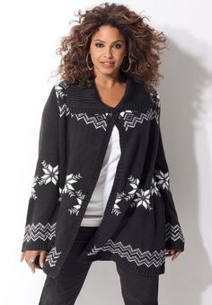 roamans_knit_sweater_02.jpg (834×1200)