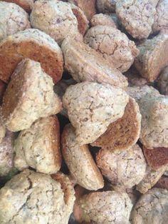 Brutti ma buoni, Ugly but good, Biscottificio Innocenti, biscotti, cookies, biscuits