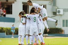 SPORTS And More: #Euro U 17 #Portugal with the win qualify for the ...