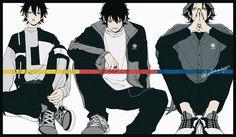 Korean Painting, Rap Battle, Voice Actor, Division, Anime Guys, Adventure Time, My Hero, Shit Happens, Manga