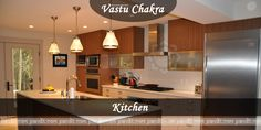 """""""Vastu Tips for Kitchen by Pandit Rahul Kaushal ( Pandit.com )"""" -------------------------------------------------------- Vaastu Advice for the Kitchen The origin of the Vaastu Shastra dates back to ancient times when India was ruled by many a kings. This science of construction has led to the building of the strongest of buildings and is known to transfer the positive energy of nature into homes.  http://www.pandit.com/vaastu-advice-for-the-kitchen/"""