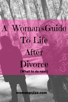 best dating newly divorced woman relationships