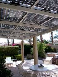 Kuvahaun tulos haulle solar backyard canopy