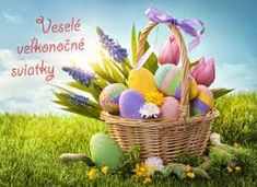 Easter wallpaper by _Lorelai_ - 82 - Free on ZEDGE™ Frühling Wallpaper, Spring Wallpaper, Easter Wishes, Easter Gift, Easter Card, Happy Easter Wallpaper, Easter Stickers, Easter Egg Basket, Easter Pictures