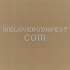 welovebudapest.com Grand Budapest Hotel, Math Equations