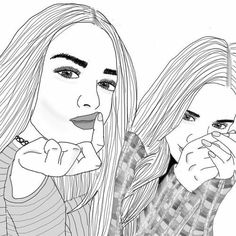 23 best drawing of girls images on pinterest tumblr girl drawing
