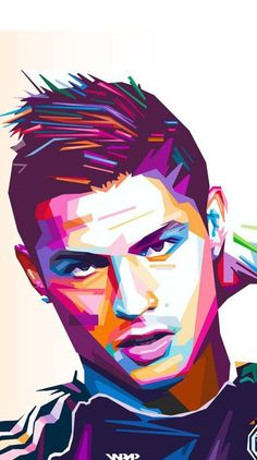 Search free cristiano ronaldo Wallpapers on Zedge and personalize your phone to suit you. Start your search now and free your phone Lionel Messi Wallpapers, Cristiano Ronaldo Wallpapers, Cristiano Ronaldo 7, Christano Ronaldo, Ronaldo Football, Football Art, Ronaldo Quotes, Pop Art Portraits, Uefa Champions
