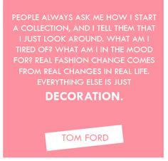 Fashion Quotes | FashionClub.com