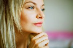Why Skin Ages (And What to Do About It) #aging #tips #skin