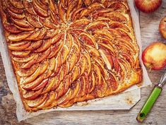 Omenat | Valio Something Sweet, Ratatouille, Fall Recipes, Carrots, Cabbage, Food And Drink, Turkey, Meat, Vegetables