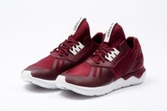 adidas-tubular-closer-look-02