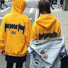 New-Arrival-Justin-Bieber-Fear-Of-God-Purpose-Tour-Hoodie-Yellow-Hoody-Streetwear-Long-Sleeve-Male.jpg (800×800)