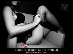 Règles du poker Bacarte