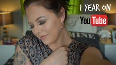 1 YEAR On YouTube
