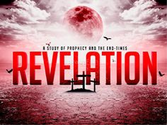 End time revelation of a man - Daddy Tona Ibitoye. SHOCKER MUST SEE http://ift.tt/2t0y5mX