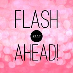 Flash sale happening at 4lm today check out my page or order straight from my website   https://www.youniqueproducts.com/BeYoutifulMarissaWelch