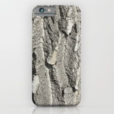 Design your everyday with cases you'll love. Tree Bark, Design Trends, Iphone Cases, Slim, I Phone Cases