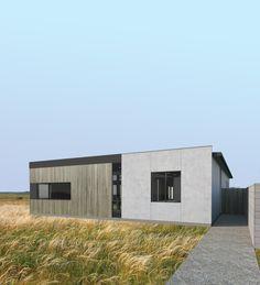 18 best catskills house images modular homes house floor plans rh pinterest com