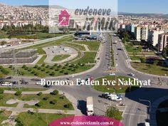 http://www.evdeneveizmir.com.tr/bornova-evden-eve-nakliyat.html sayfamızda, bornova nakliyat hizmetimize dair detaylı bilgi alabilirsiniz.