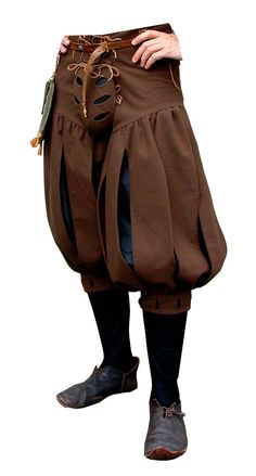 Image result for 16th century italian clothing
